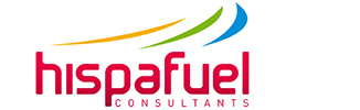 Hispafuel Consultants